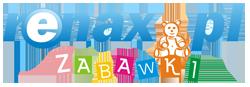 Sklep z zabawkami dla dzieci Renax